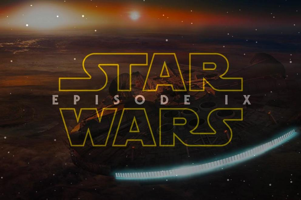 Is 'Star Wars: Episode IX' doomed?