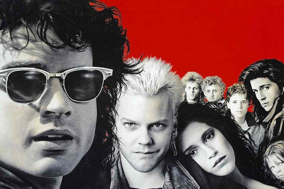 Do we need a 'Lost Boys' TV series?