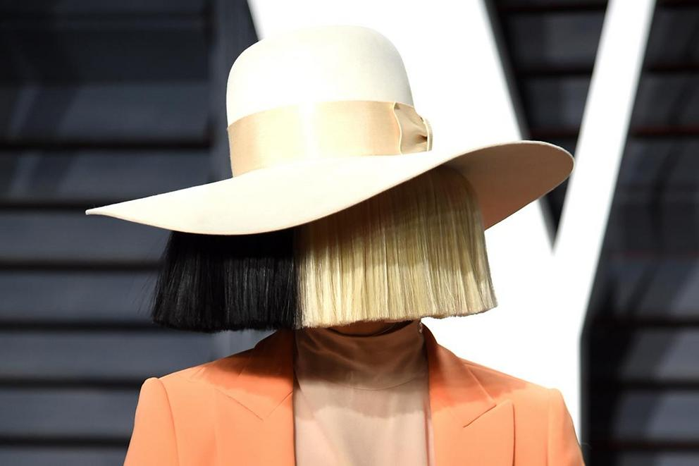 Sia's best hit: 'Chandelier' or 'Cheap Thrills'?