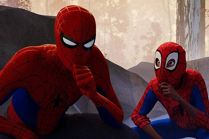 Is Miles Morales a better Spider-Man than Peter Parker?