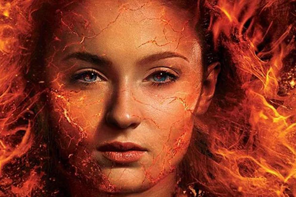 Is 'Dark Phoenix' doomed?