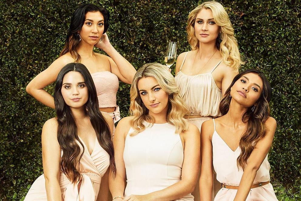 Is MTV's 'Pretty Little Mamas' worth watching?
