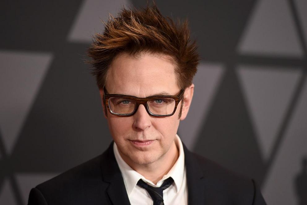 Should James Gunn be reinstated to 'Guardians of the Galaxy Vol. 3'?
