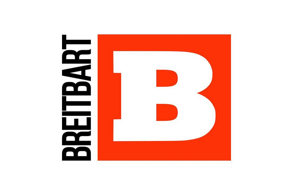 Is Breitbart a legitimate source for news?
