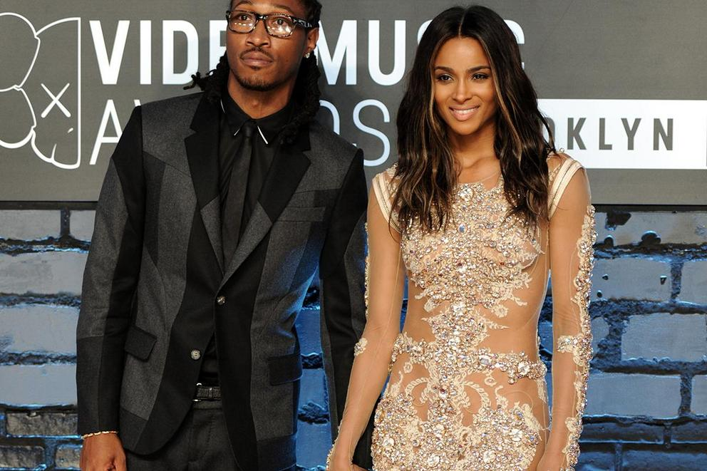 Ciara loses court battle for sole custody of her son. Is the ruling fair?