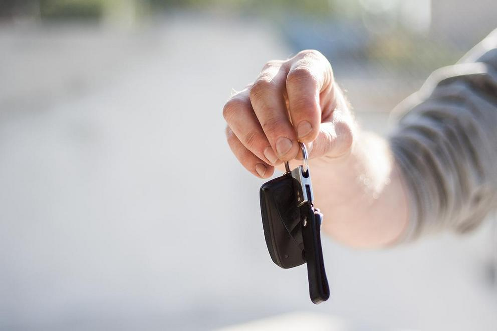 What's more important when buying a car: price or mileage?