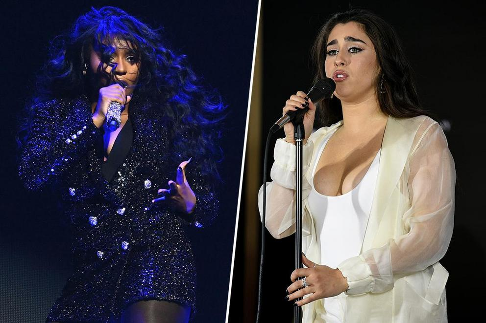 Which breakout star will dominate 2019: Normani or Lauren Jauregui?