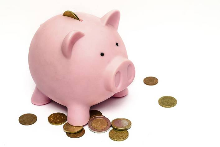 Do you save or spend your tax refund?