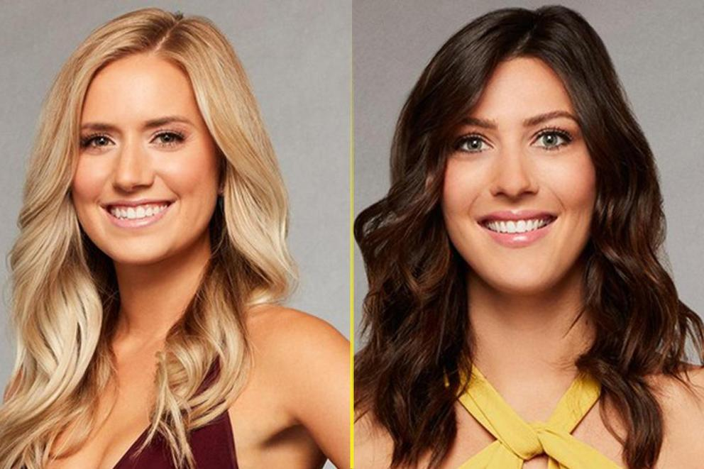 Did Arie Luyendyk Jr. of 'The Bachelor' make the right decision?