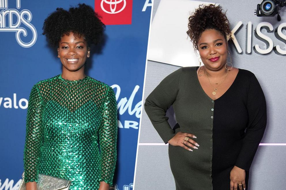 Who's more soulful: Ari Lennox or Lizzo?