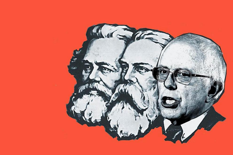 Is America ready for socialism?