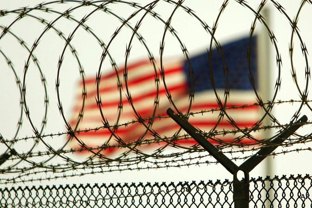 Should we abolish private prisons?