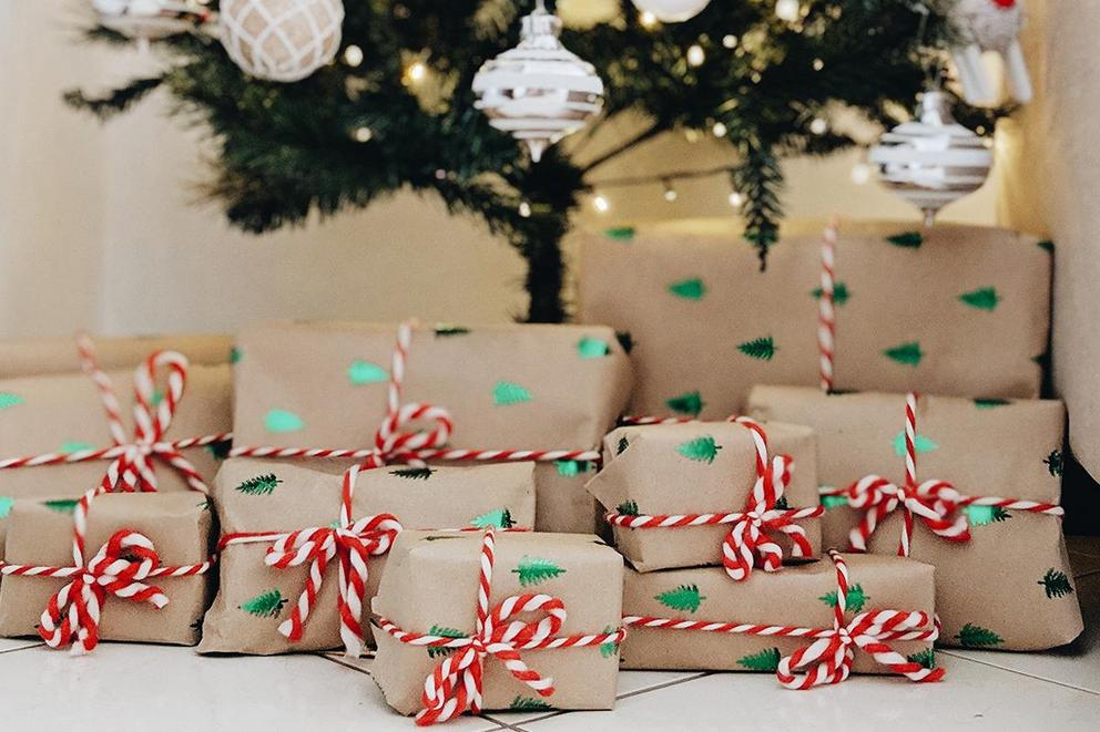 Is it better to open presents Christmas Eve or Christmas day?