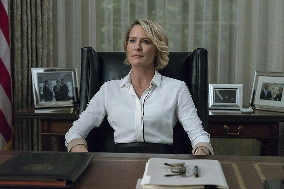 Will the final season of 'House of Cards' be worth watching?