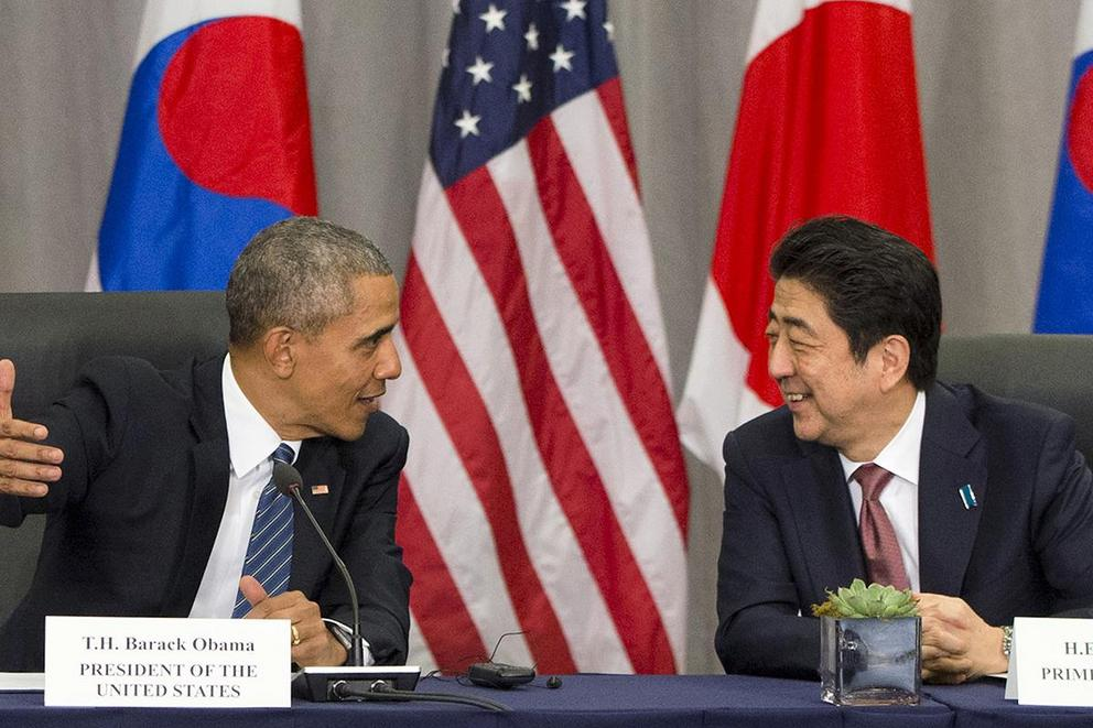 Obama plans historic visit to Hiroshima: should he apologize for US dropping the atomic bomb?