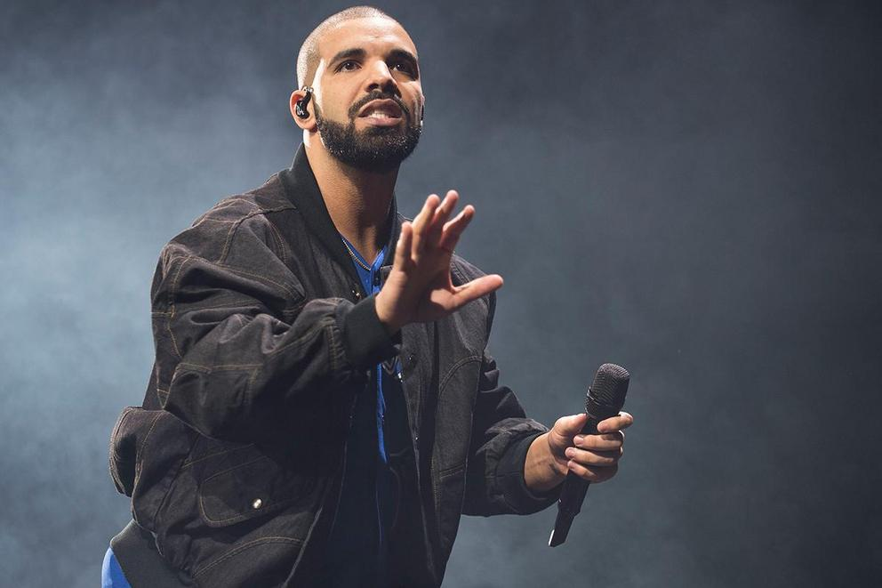 Drake's best album: 'Take Care' or 'Nothing Was the Same'?