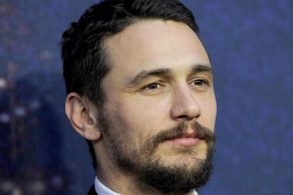 Did James Franco deserve the Oscar snub?