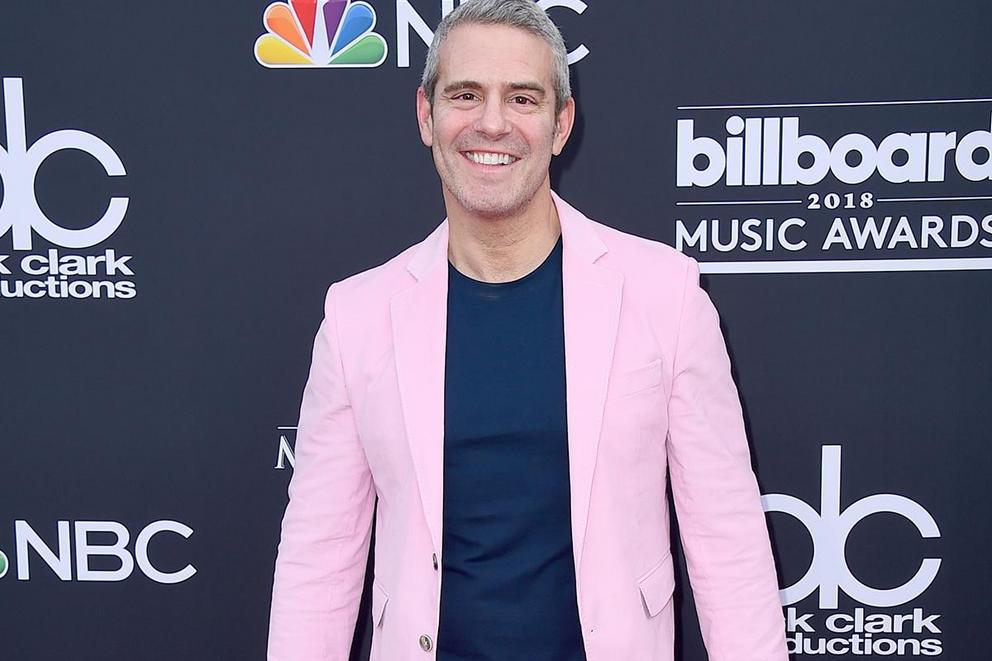 Does Andy Cohen owe 'The Real Housewives of Atlanta' cast an apology?