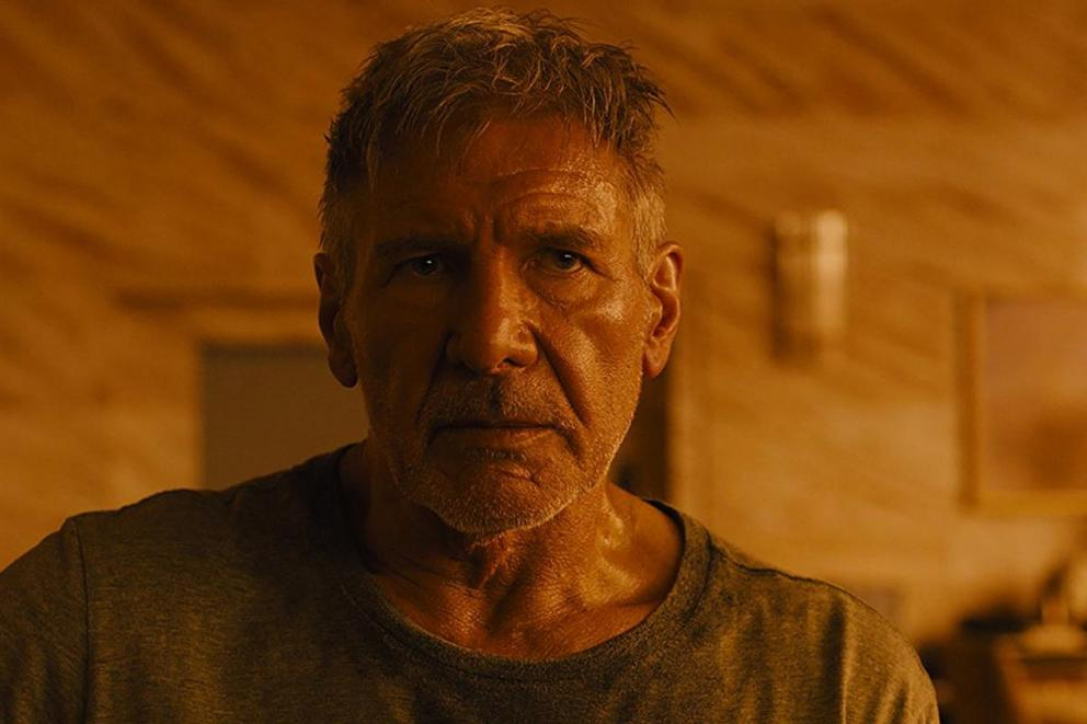 Does 'Blade Runner 2049' live up to the hype?