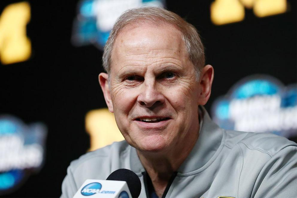 Will John Beilein save the Cleveland Cavaliers?