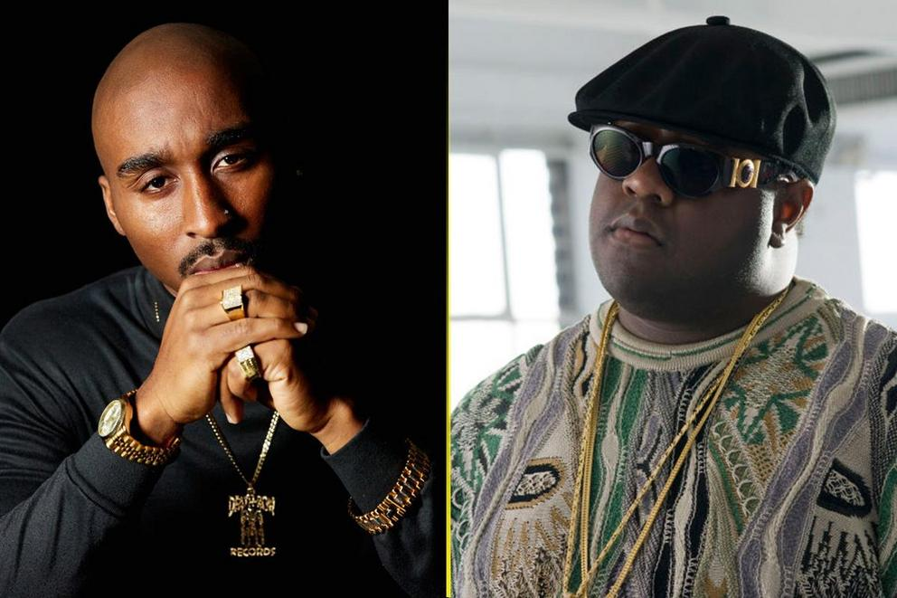 Is 'All Eyez On Me' as good as 'Notorious'?