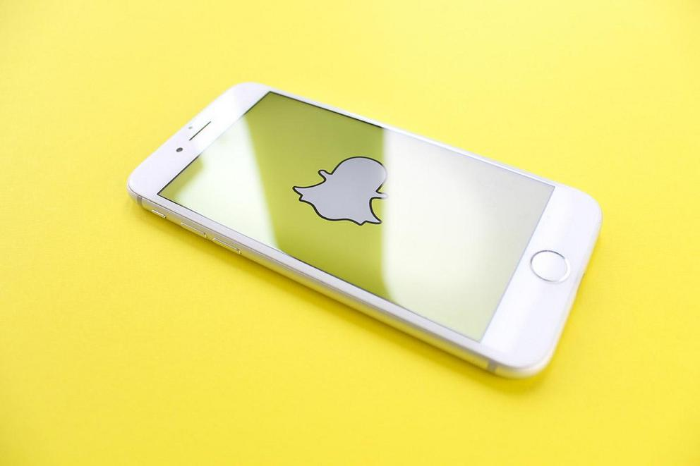 Should Snapchat streaks be banned?