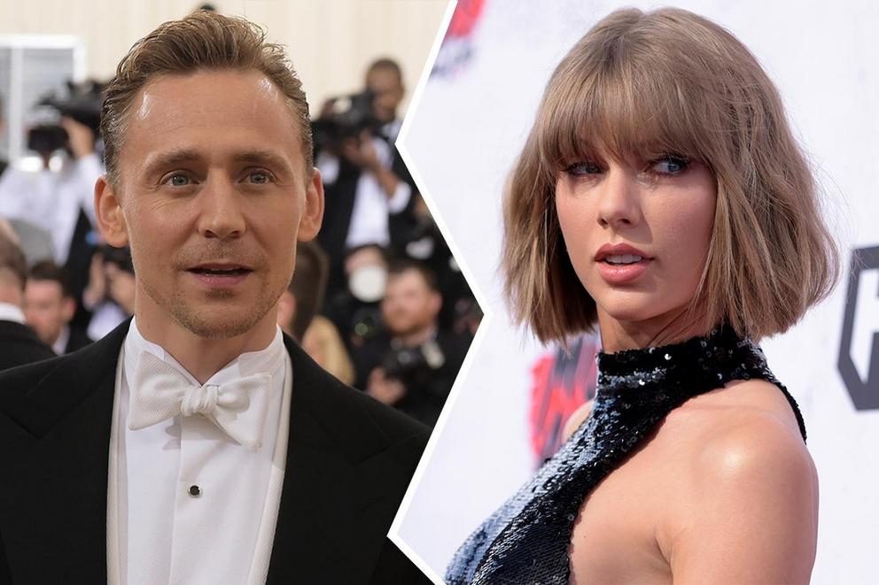 Should fans really be heartbroken over Hiddleswift's breakup?