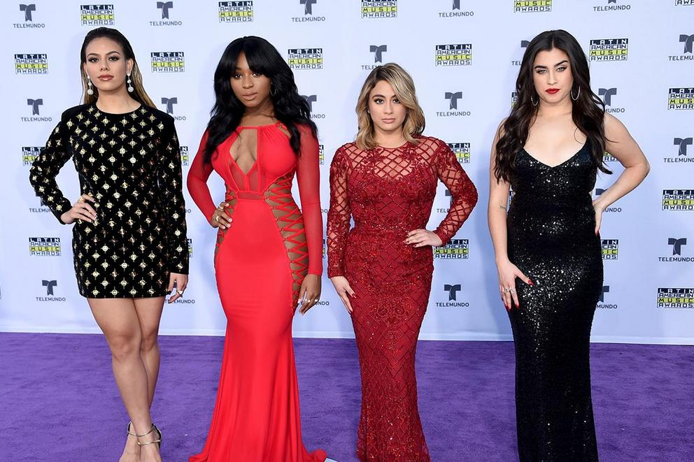 Is it a bad idea for Fifth Harmony to go on hiatus?