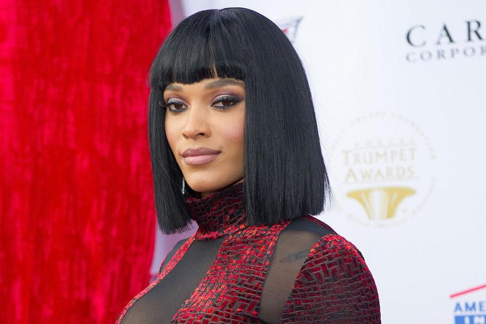 Does 'Love & Hip Hop' need Joseline Hernandez?