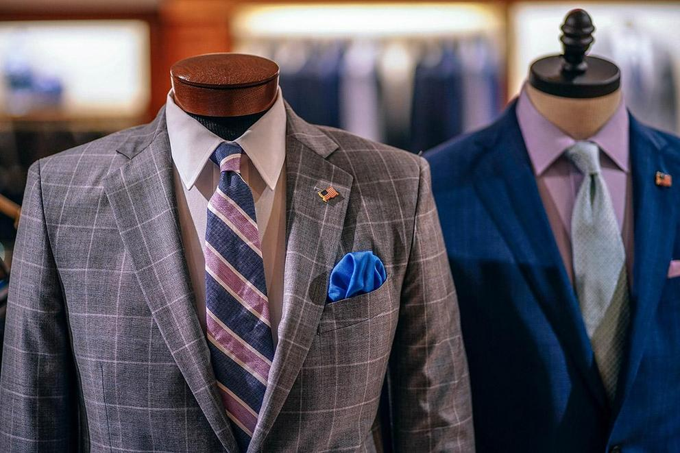 Should you have a dress code at work?