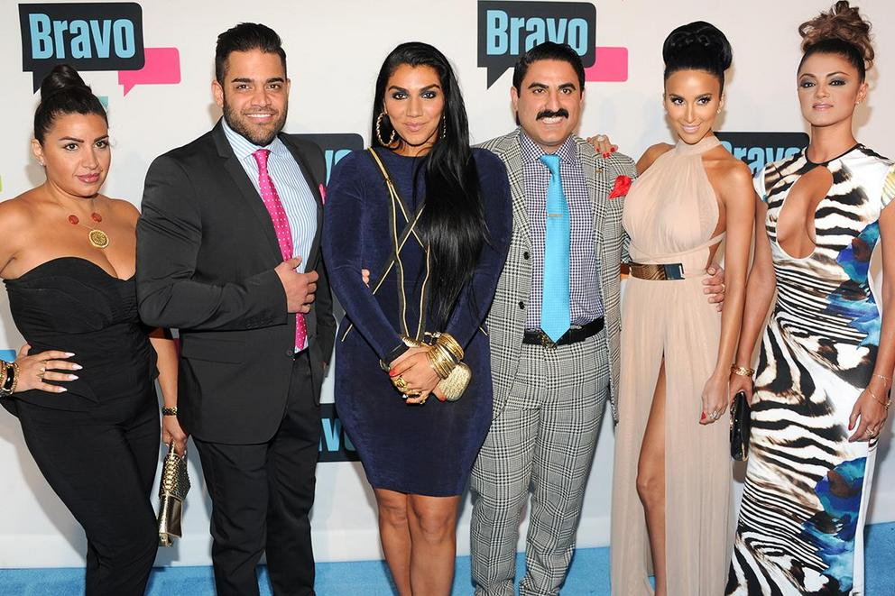Will Season 7 of 'Shahs of Sunset' be worth watching?