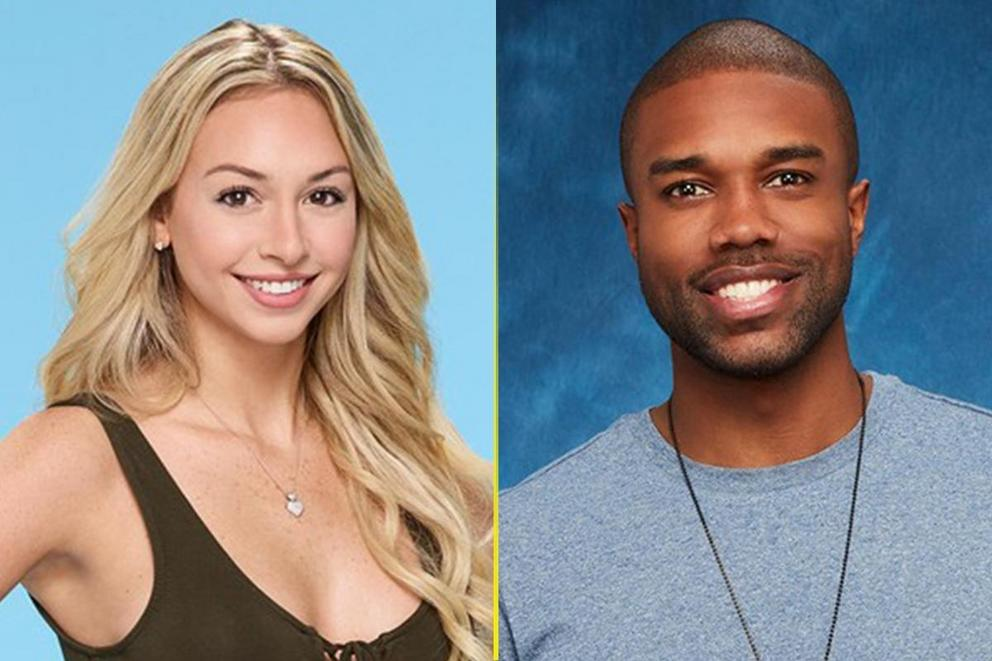 Was it wrong for ABC to use alleged sexual misconduct to promote 'Bachelor in Paradise'?