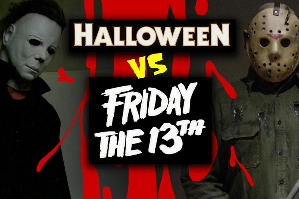 New 'Halloween' and 'Friday the 13th' films coming soon: Which horror franchise is better?