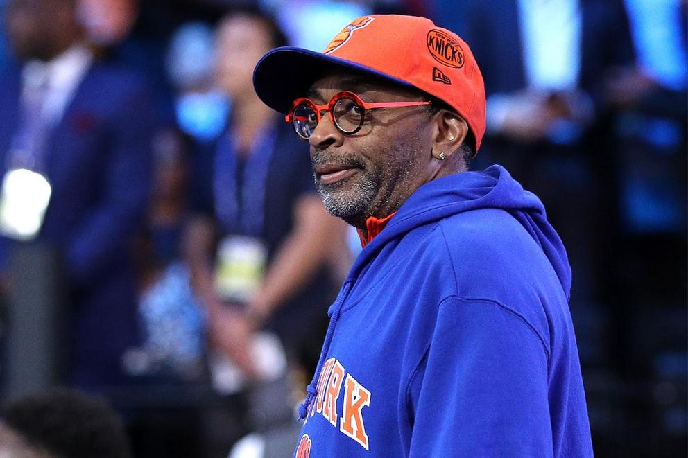 Are the New York Knicks cursed?