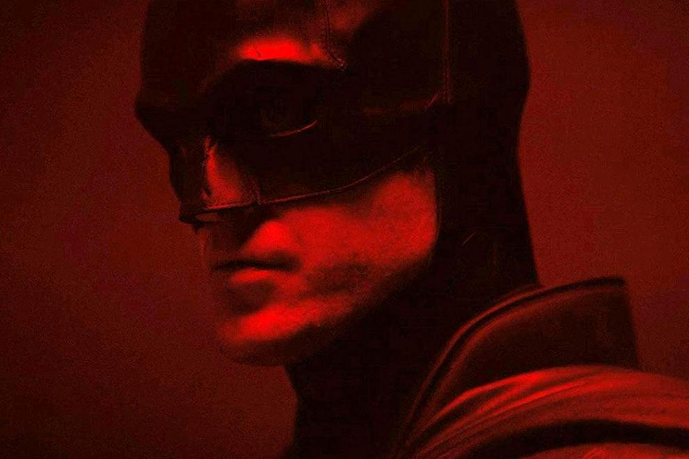 Can Matt Reeves really save 'The Batman'?