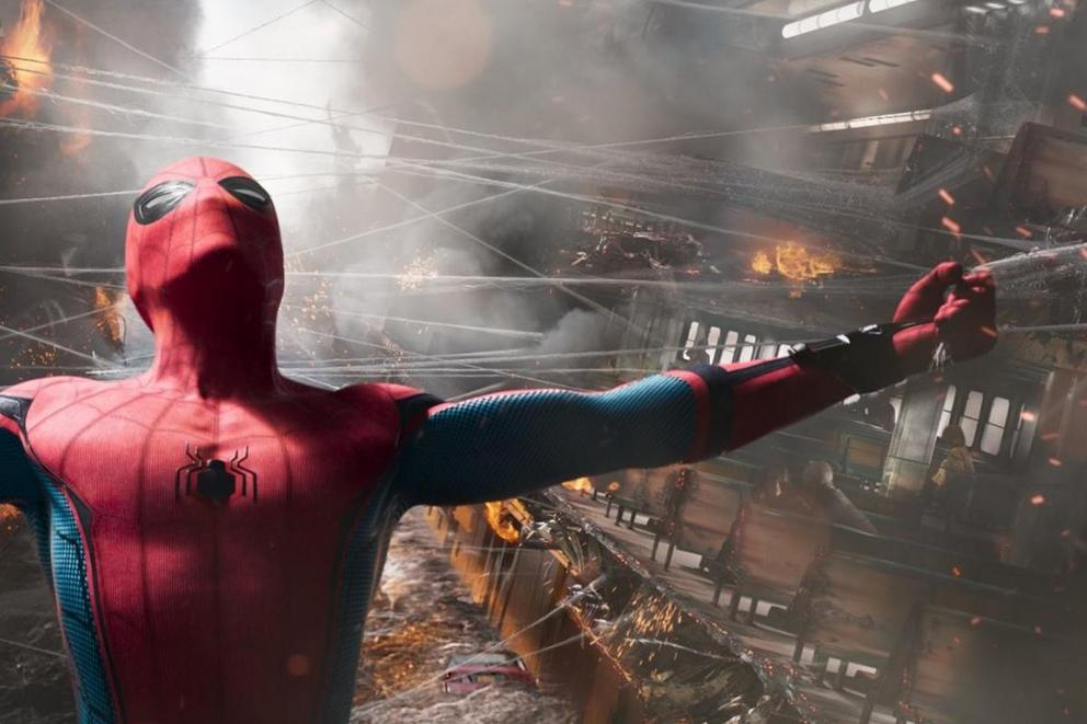 Does 'Spider-Man: Homecoming' live up to the hype?