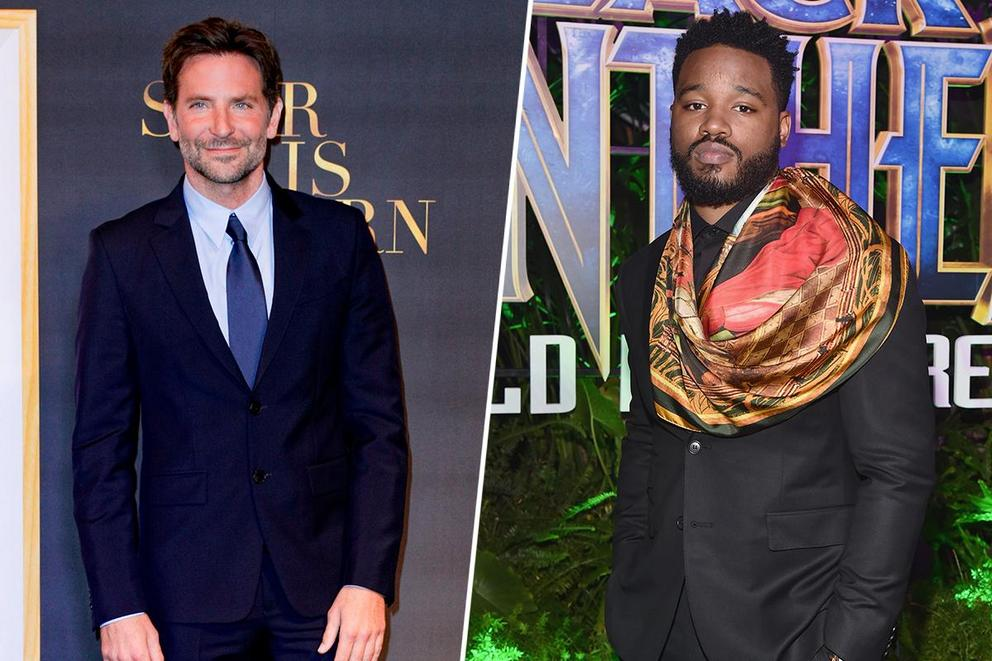 Biggest Oscar snub for Best Director: Bradley Cooper or Ryan Coogler?