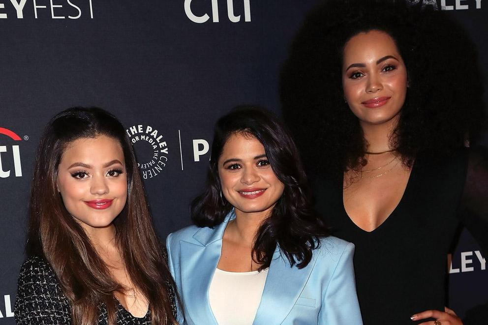 Do we really want this 'Charmed' reboot?