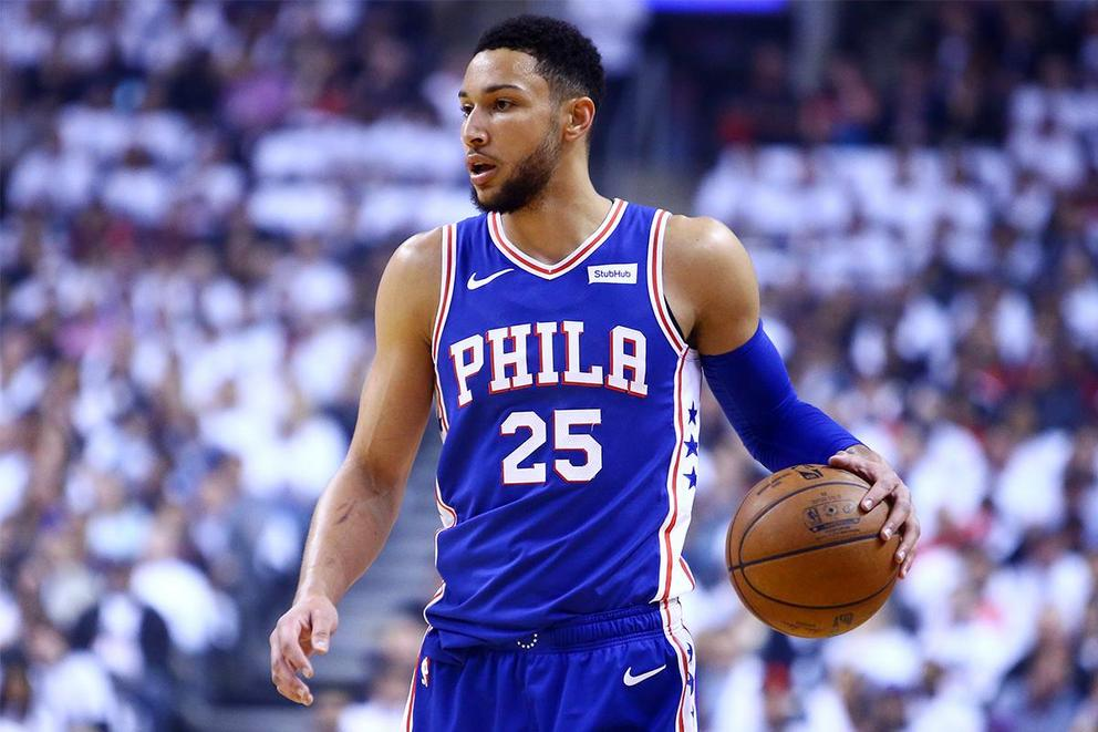 Is Ben Simmons worth $170 million?