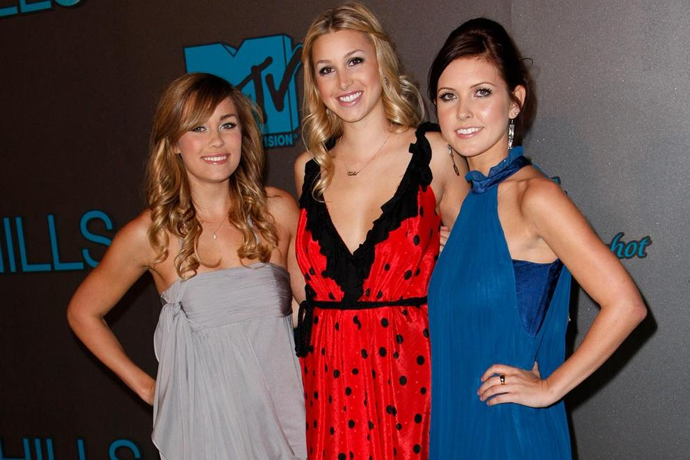 Will 'The Hills' reboot be worth watching without Lauren Conrad?