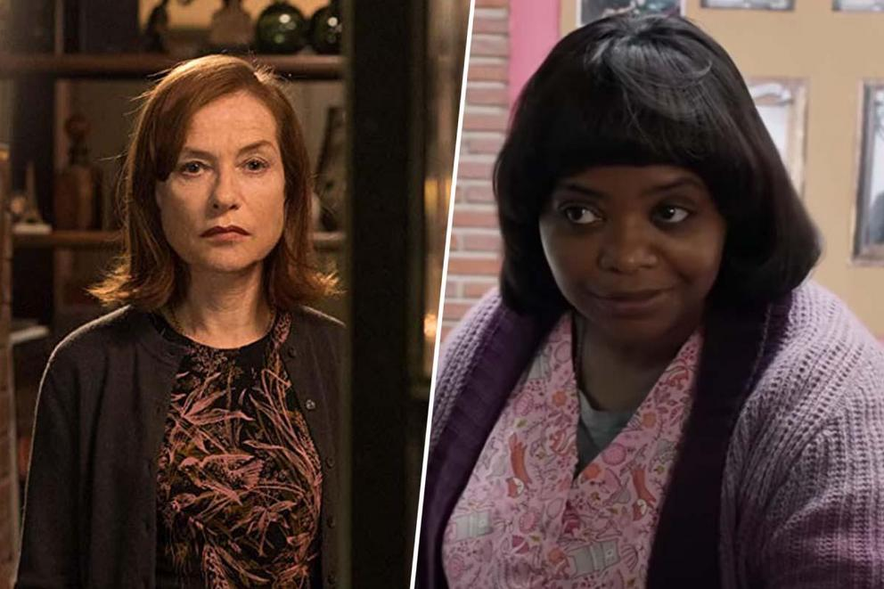 Which horror-thriller will dominate 2019: 'Greta' or 'Ma'?