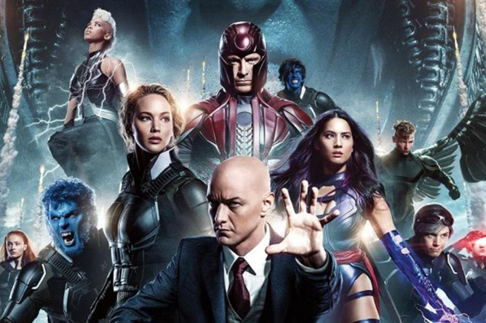 Should the X-Men franchise move to the MCU or stay at Fox?