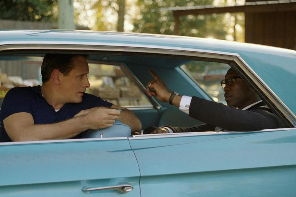Did 'Green Book' deserve to win Best Picture at the 2019 Oscars?