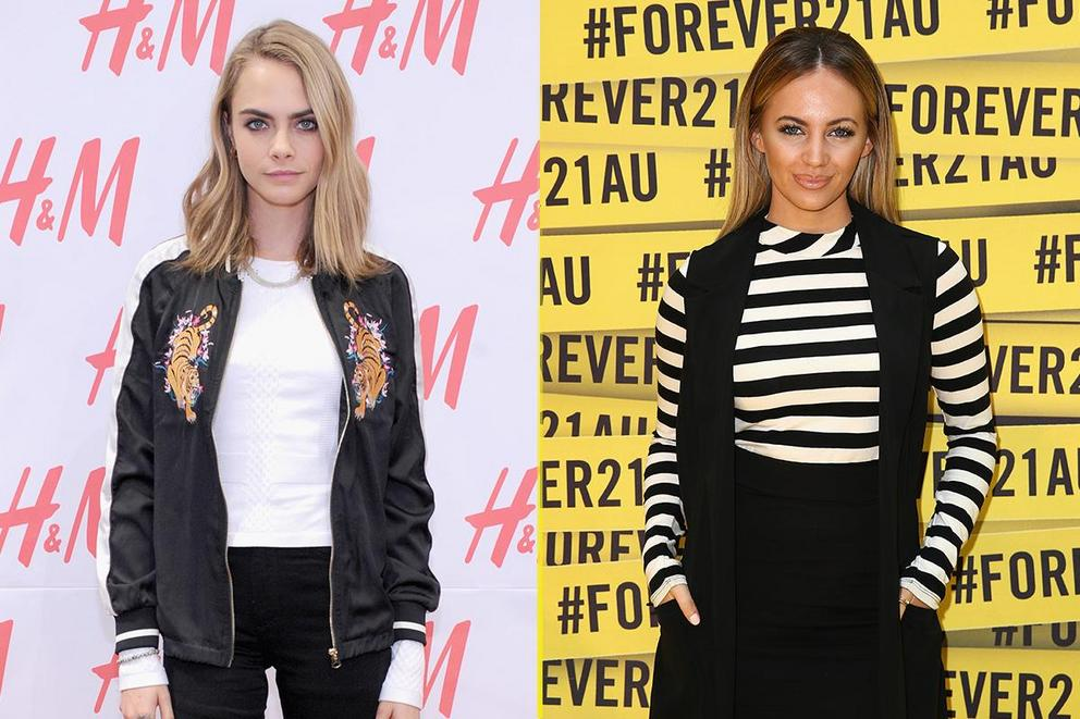 Best fast fashion retailer: H&M or Forever 21?