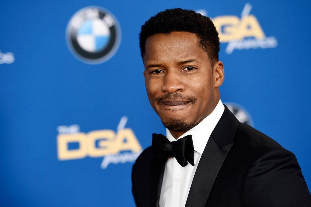 Nate Parker was acquitted of rape charges in 1999. Should we separate the filmmaker from the art?