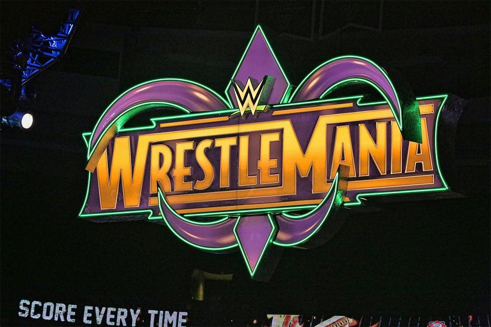 Did Wrestlemania 34 live up to the hype?
