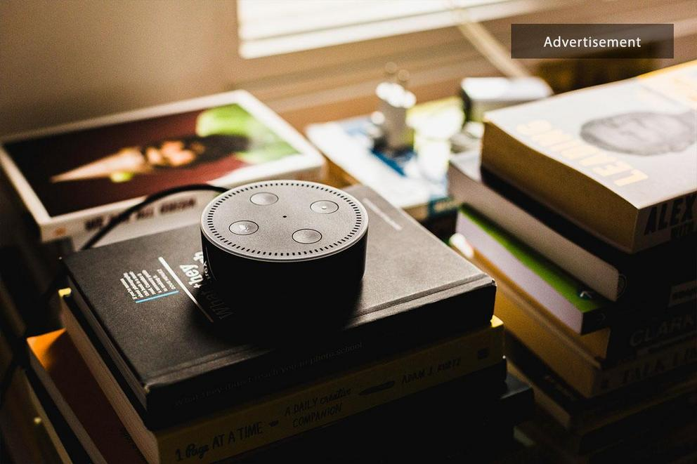 Best small smart speaker: Amazon Echo Dot or Google Home Mini?