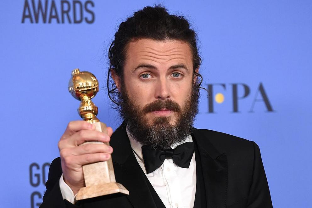 Should Casey Affleck get an Oscar nod despite sexual assault allegations?