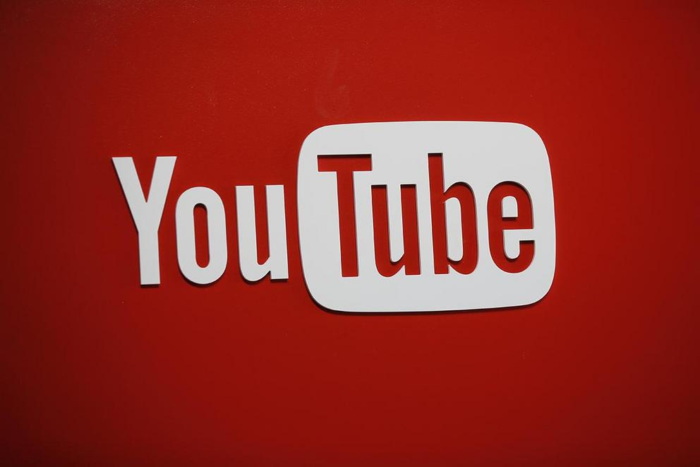 Should YouTube reverse its new monetization policy?