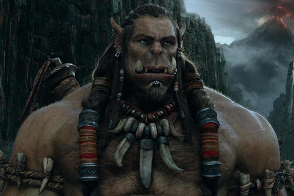 Is the 'Warcraft' movie really that bad?